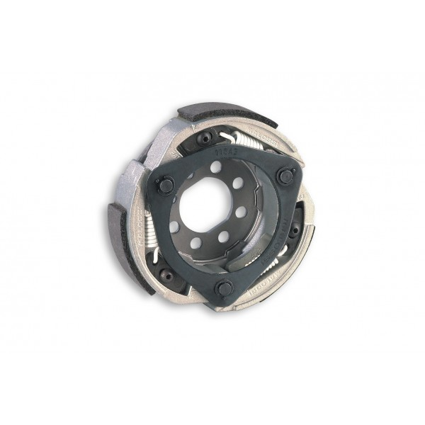 EMBRAGUE MALOSSI MAXI DELTA REGULABLE HONDA 5211553