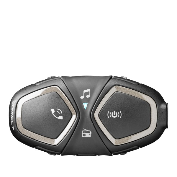 INTERPHONE CONNECT INDIVIDUAL