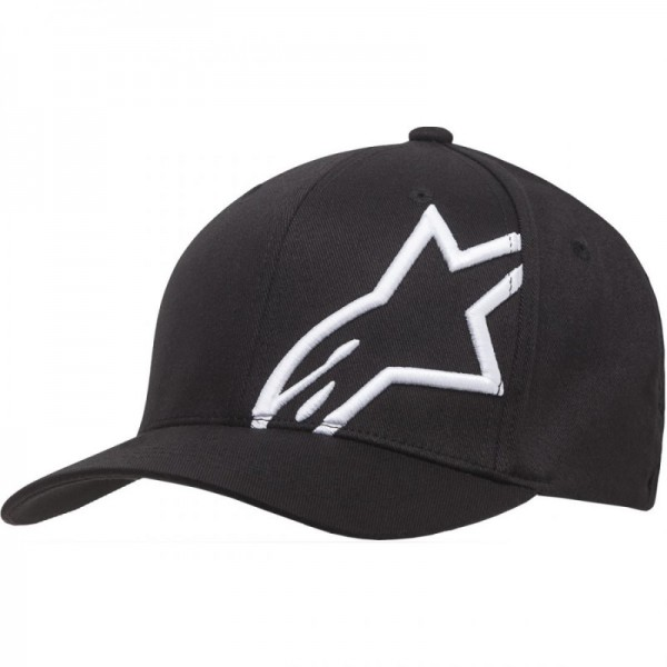 GORRA ALPINESTARS CORP SHIFT 2